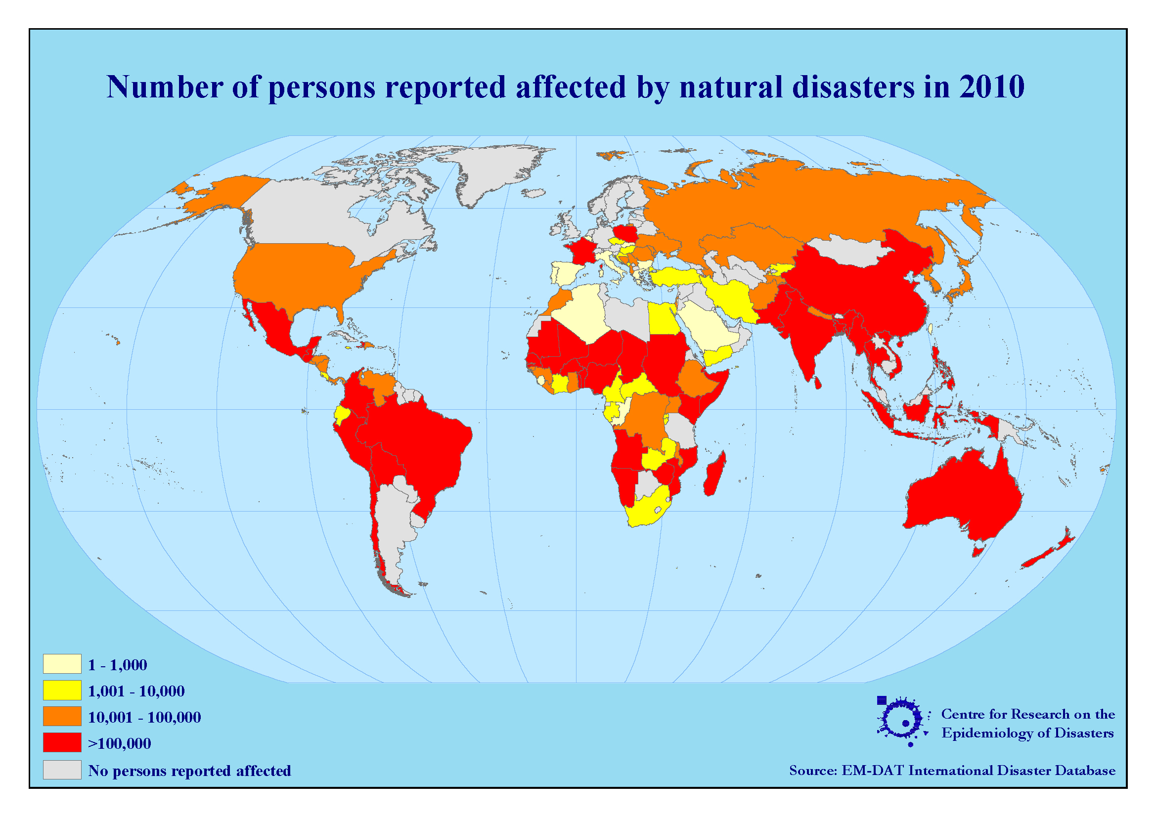 Map archive em dat number of persons reported affected by natural gumiabroncs Choice Image